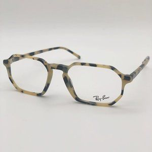 Brand NEW Ray-Ban RX5370 5878 Unisex Eyeglasses